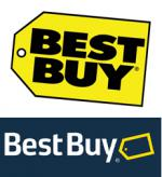 Best Buy: video game SaleBuy 1 Get 1 50% off