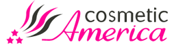Cosmetic America, Coupon: Get  10% OFF On Orders $45!