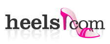 Heels.com, Coupon:  Buy One Get One Free Clearance!