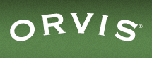 Orvis: Get $10 off $50 with Email Sign-up!
