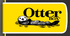 OtterBox.com Coupon: Get 5% off on any $50+!
